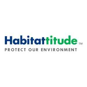 Habitattitude